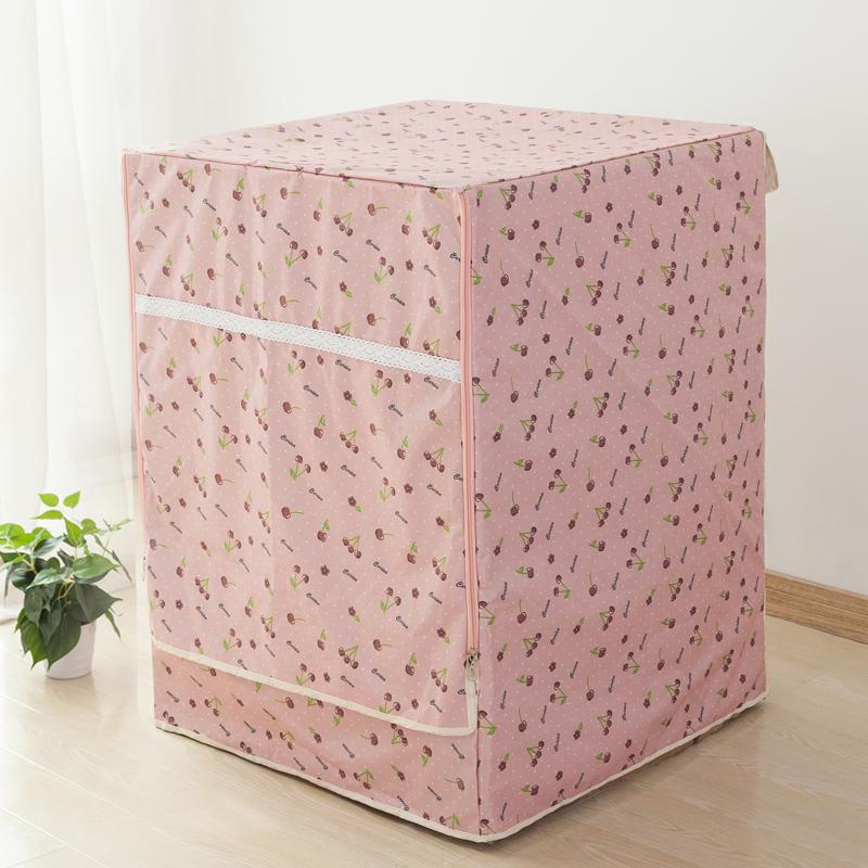 couverture rondelle promotion achetez des couverture rondelle promotionnels sur. Black Bedroom Furniture Sets. Home Design Ideas