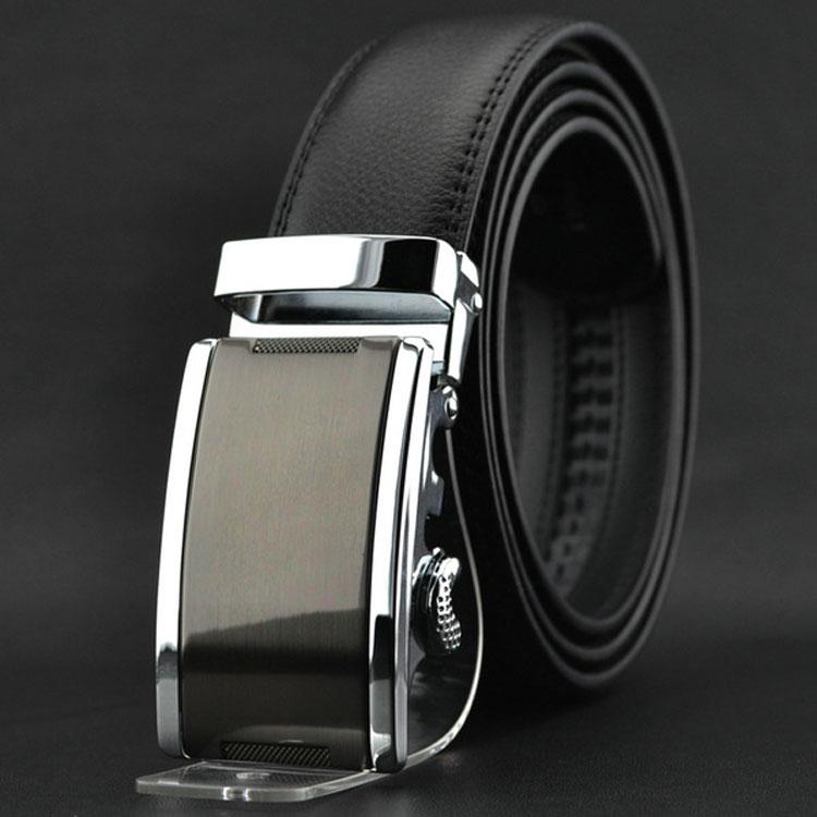 HTB1pb7HPVXXXXcCaFXXq6xXFXXXC - Pateroy Belt Designer Belts Men High Quality Leather Belt For Men luxury Ceintures Ceinture Homme Cinturones Hombre Cinto Riem