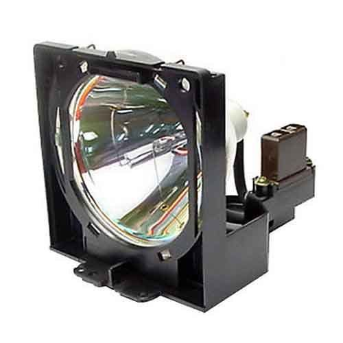 Фотография Projector Lamp W/Housing for SANYO PLC-XP10A/PLC-XP10BA/PLC-XP10CA/PLC-XP10EA