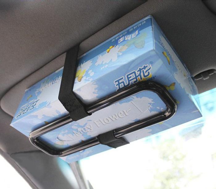 Крепежная деталь в салон авто OEM Box Auto авто с пробегом в твери уаз