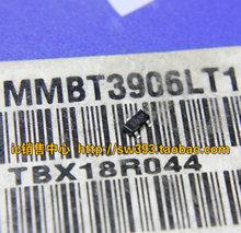 MMBT3906LT1  2A  SOT-23(China (Mainland))