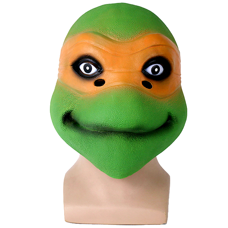 Online Get Cheap Turtle Head Mask -Aliexpress.com ...