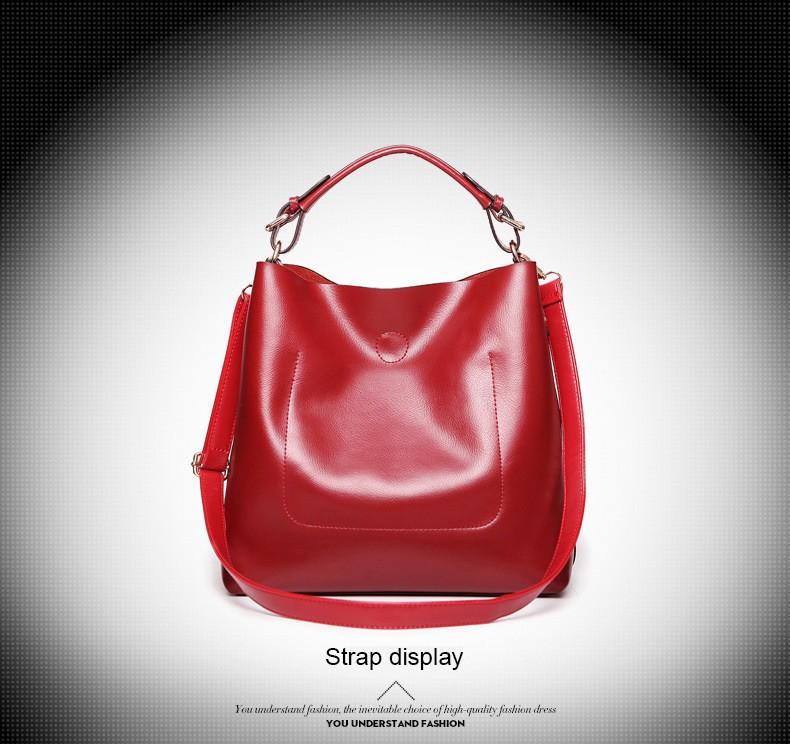 2015 Lash Bag Tote New Fashion Luxury Trend Shoulder Bag Top Handle Ba