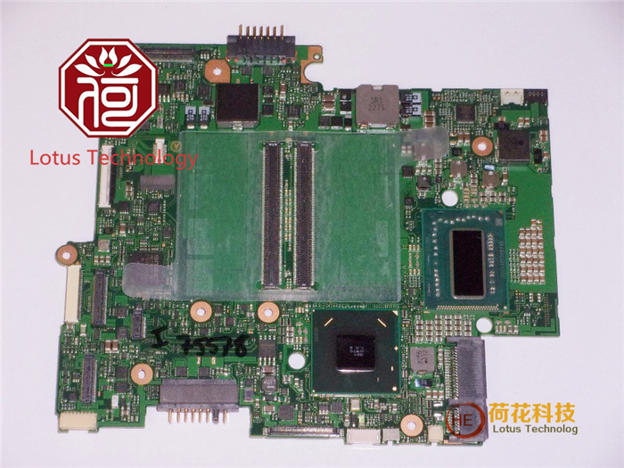 402 Laptop motherboard For Sony Vaio SVZ13 Series Motherboard MBX-257 A1874899A Mainboard 100%Perfect test Run work(China (Mainland))