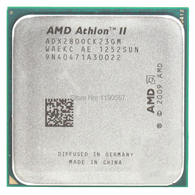 Compra athlon 2 x2 online al por mayor de China, Mayoristas de ...