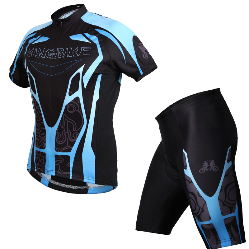 2016New Arrival ! Pro Team Summer Short Sleeve Cycling Jerseys/Bike Sports Clothing Cycle Bicycle Clothes Ropa Ciclismo