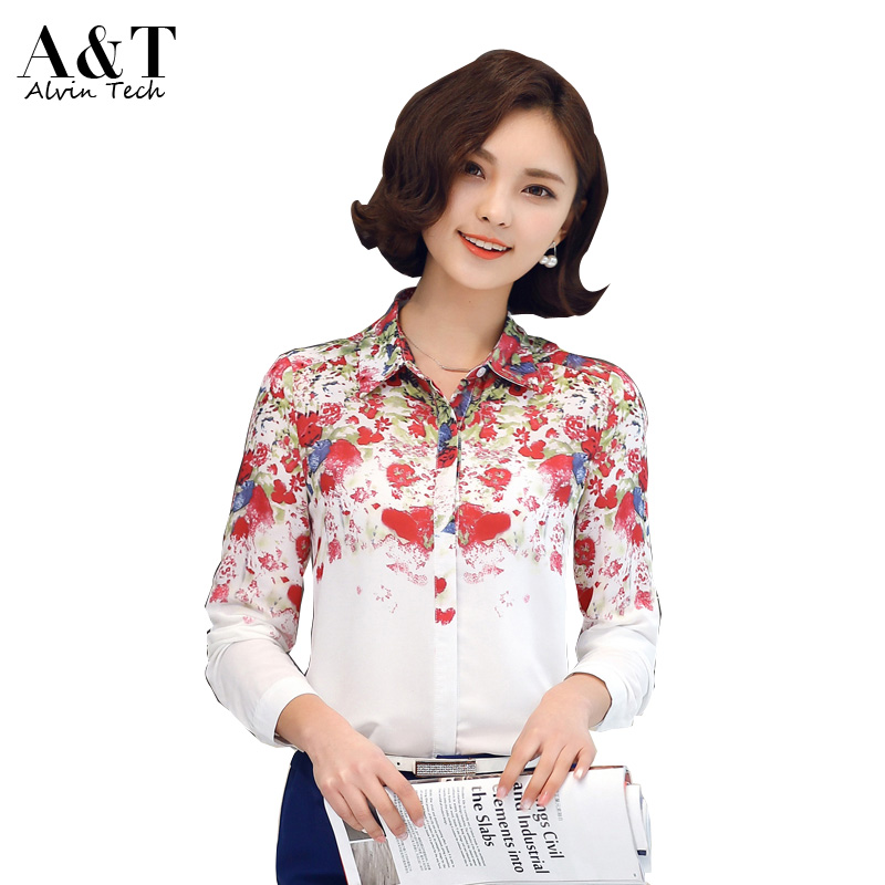 Korean Women Blouses With Awesome Picture In Australia
