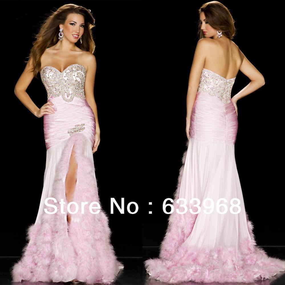classy prom dresses 2014   Dress images
