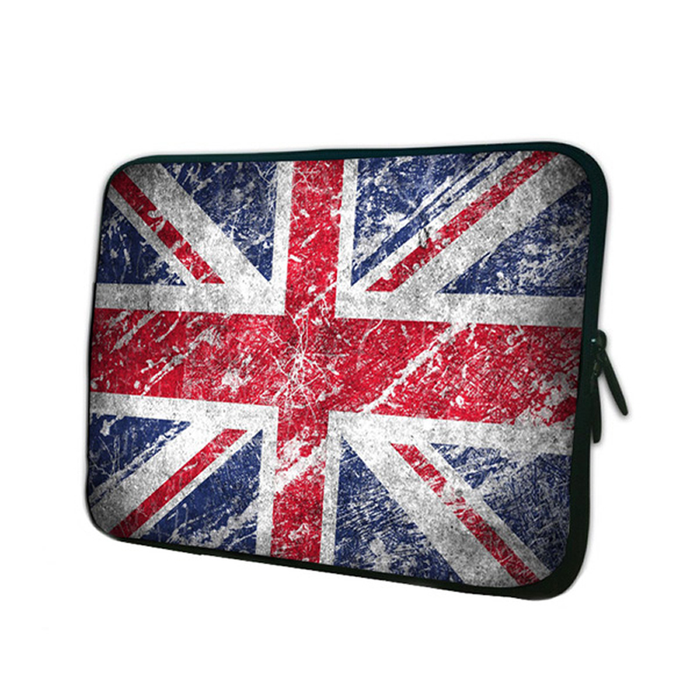 """Laptop Bag Neoprene Cases 12 12.1 11.6 Notebook Sleeve Bag Cover For Samsung Galaxy TabPro S 12 For Lenovo Yoga 11.6"""" Acer Asus(China (Mainland))"""