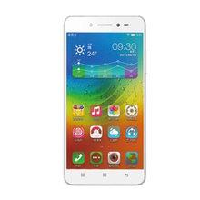 2016 Original Lenovo S90 Sisley S90T Mobile phone 2G GSM version Quad Core 5.0'' Super Amoled Screen 16GB ROM Dual SIM 13Mp GPS(Hong Kong)