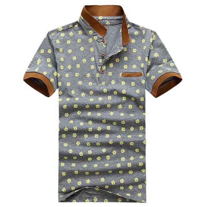 High end polo shirts for High end men s dress shirts
