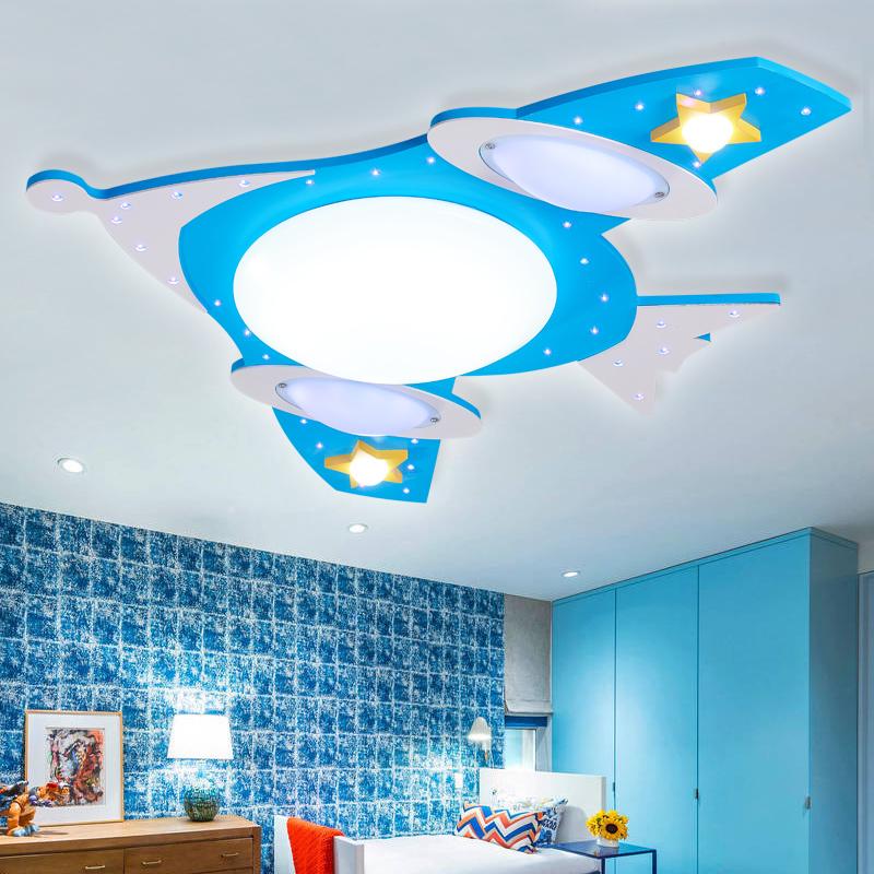 plafond lampes pour enfants achetez des lots petit prix plafond lampes pour enfants en. Black Bedroom Furniture Sets. Home Design Ideas