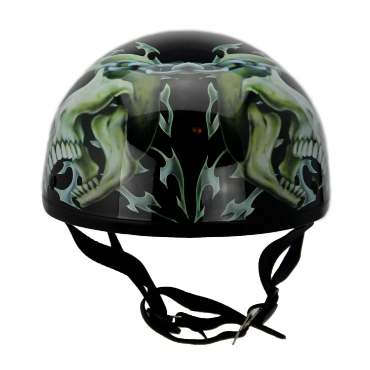 ski bike motorrad gesichtsmaske goggles motocross