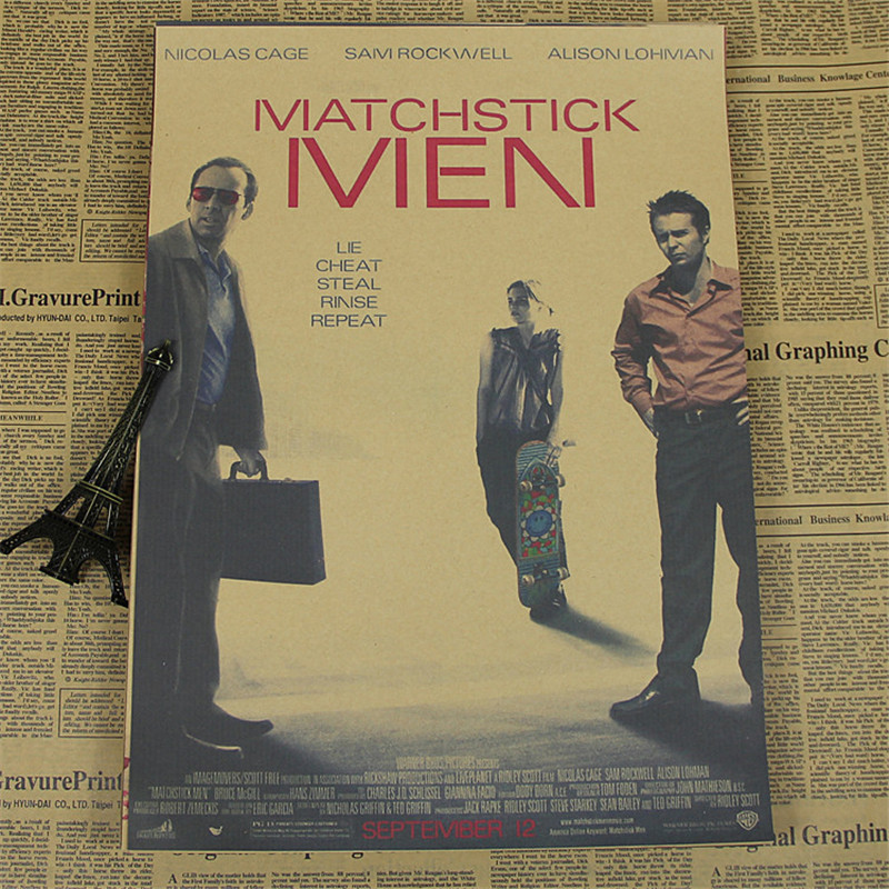 matchstick men psych paper John coghlan's quo concert setlists & tour dates feb 24 2018 john coghlan's quo at the brook, southampton, england pictures of matchstick men paper plane edit setlist songs show all edit options edit setlist songs edit venue & date edit tour & festival.