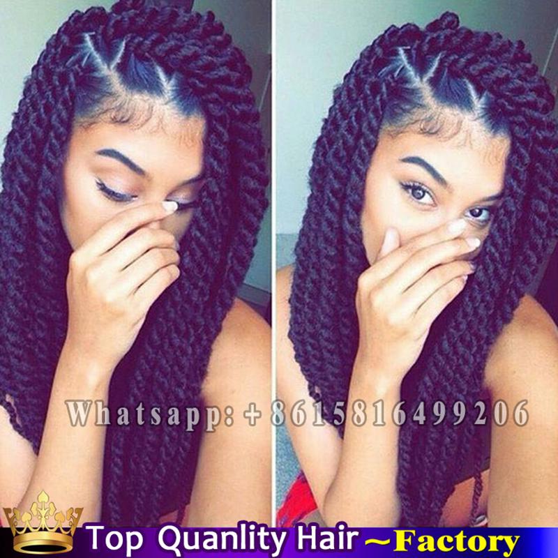 Crochet Hair In Purple : see more about crochet braids kanekalon hair and kanekalon crochet