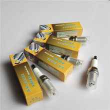Buy High-end car ignition system OE automotive engine INNOCENTI ELBA, 146 1.4 i.e. (146EN, 146EQ) 1994-1996 Iridium Spark Plug for $18.90 in AliExpress store