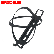 Buy NO LOGO Carbon Bicycle Bottle Cage Holder Cycling Bottle Cages Water Bottles Cage Road/MTB Bike Superlight 15g UD Matte for $16.80 in AliExpress store