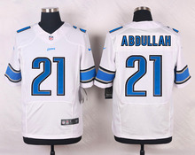 New arrival Top quality For Mens,,Calvin Johnson Barry Sanders Matthew Stafford Golden Tate III stitched Detroit(China (Mainland))
