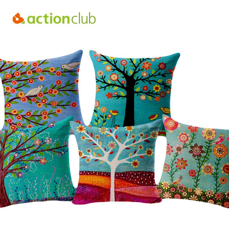 fashion european decorative cushions new arrival nuture islamic pattern cushion decorative pillows cushions home
