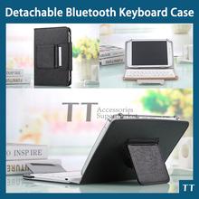 Оригинальный Bluetooth клавиатура чехол для onda V975I 9.7 » планшет пк, onda V975W Bluetooth клавиатура чехол + стилус