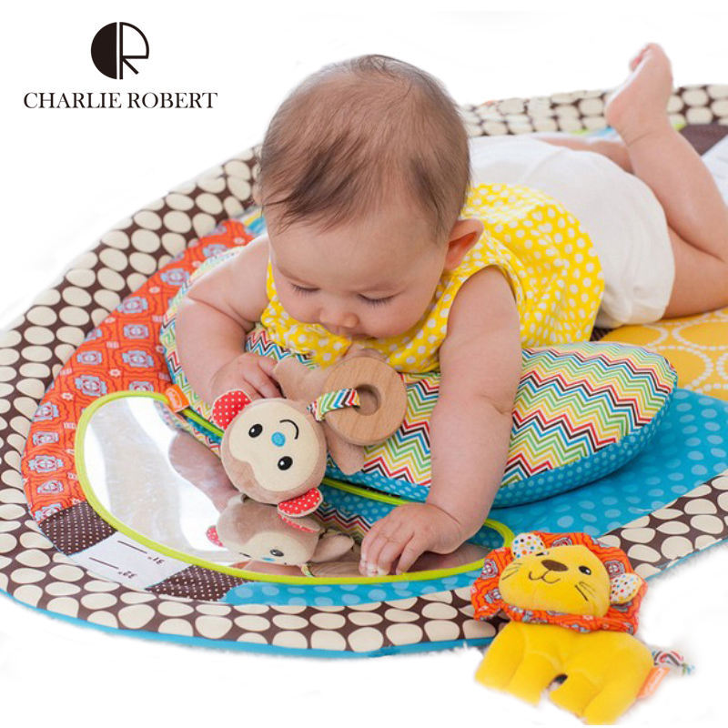 buy waterproof baby toy baby play mat. Black Bedroom Furniture Sets. Home Design Ideas