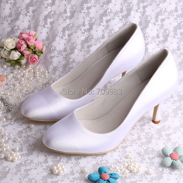 Custom Handmade Strictly Comfort Shoes for Women Shoes Made in China Dress Shoes Pigskin Lining<br><br>Aliexpress
