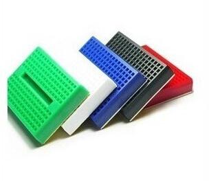 Электронные компоненты NA 1 /170 170 35 * 47 * 8,5 SYB-170 170