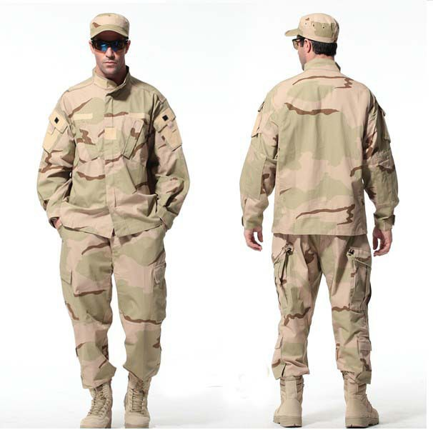 fabrica uniformes militares: