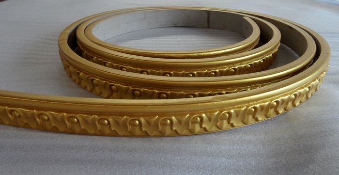 Popular Furniture Moulding Buy Cheap Furniture Moulding Lots From China Furniture Moulding