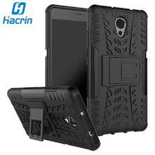Buy Lenovo Vibe P2 Case Anti-Knock Armor Case Plastic Protective Case Cover Lenovo Vibe P2 P2a42 P2C72 Smartphone for $2.89 in AliExpress store