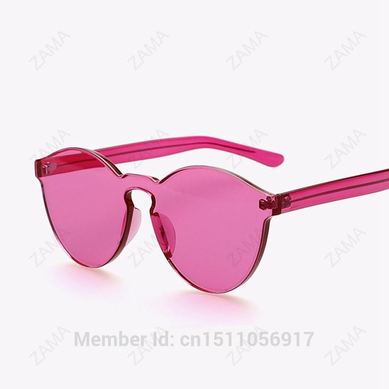 Брендовые солнцезащитные очки дом моды желе цвет Голландии x Линда логове винтажные очки женщин моде очки oculos де Сол словаре