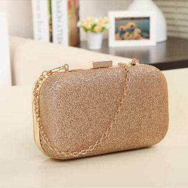 Small Mini Bag Women Shoulder Bags Crossbody Women Gold Clutch Bags Ladies Evening Bag for Party Day Clutches Purses and Handbag(China (Mainland))