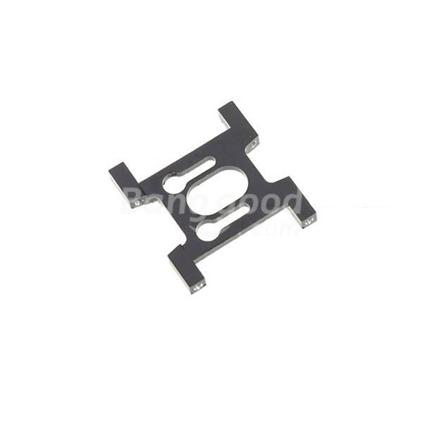 Super Deal Walkera NEW V450D01 RC Helicopter Parts Motor Mount A HM-F450-Z-35(China (Mainland))
