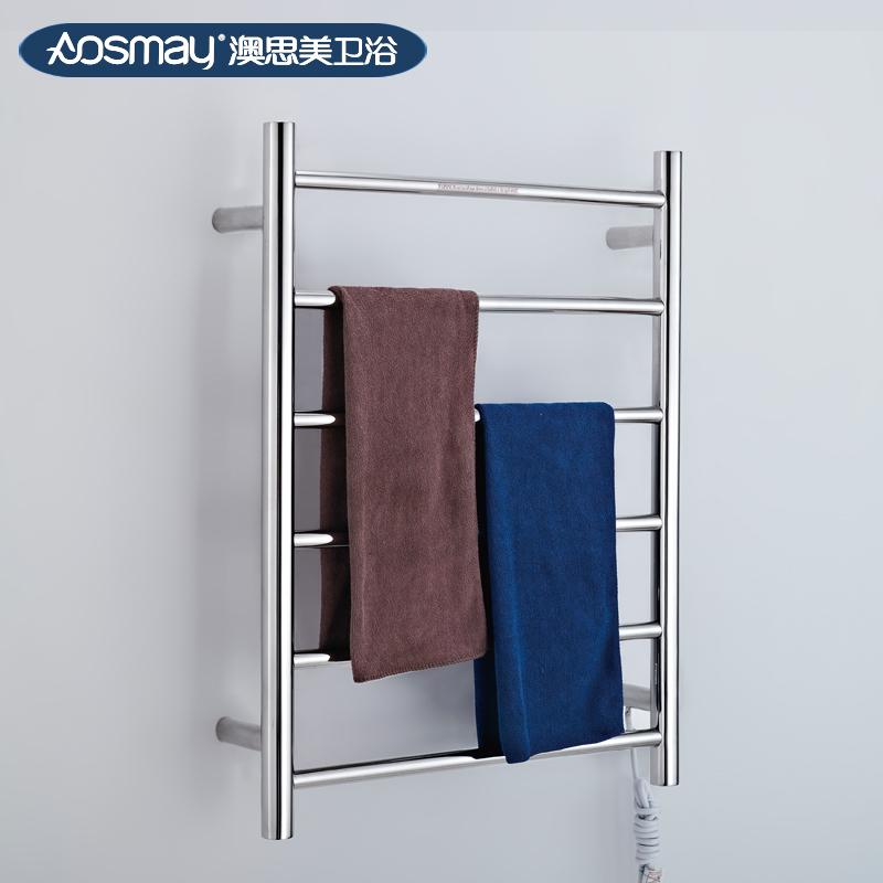 Porte serviettes chauffant achetez des lots petit prix for Chauffage porte serviette electrique
