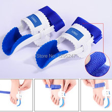 2014 New Beetle-crusher Bone Ectropion Toes outer Appliance Professional Technology Health Care Products Free Shipping 8voVF