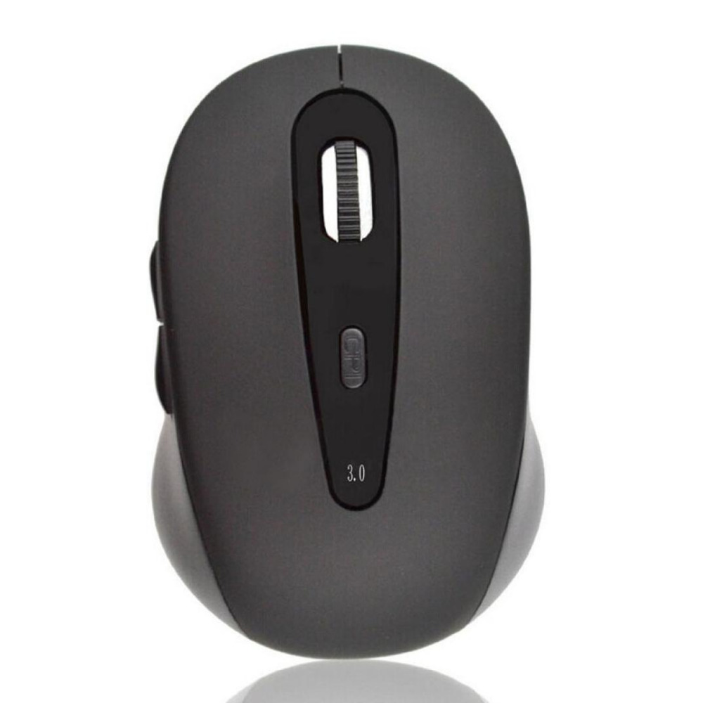 2016 Utralbook Wireless Bluetooth 3.0 Mouse For Windows 10 Windows 7/XP/Vista Laptop Notebook computer Malloom(China (Mainland))