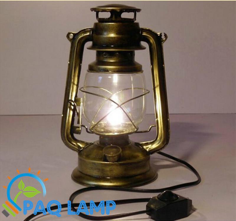 고품격 빈티지 등유 램프-저렴하게 구매 빈티지 등유 램프 많은 ...