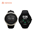 VANCCA V1 Smart watch 1 3 IPS Bluetooth 4 0 Intelligent Wrist Watch Support SIM Card