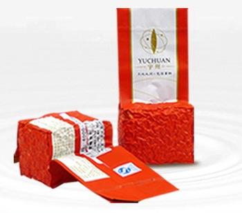500g New tea,Fujian Anxi Tieguanyin tea,TikuanYin Tea,Oolong Tea in Vacuum packing,free shipping