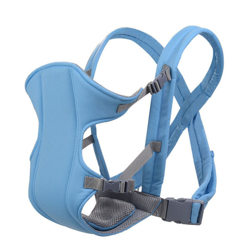 High Quality Baby Carrier Infant Hipseat Baby Wrap Slings