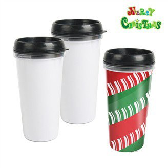 1PC/LOT. Paint unfinished cups,Coffee cup,Travel Mugs,Kids bottle, Students mugs, Office supplies.8.5x17cm, Freeshipping(China (Mainland))