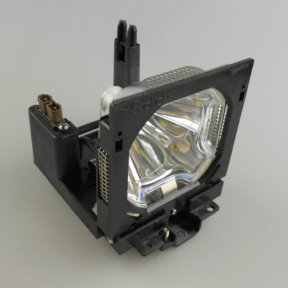 Фотография Replacement Projector Lamp 03-000881-01P for CHRISTIE RD-RNR LX66 / Vivid LX66 / LX66A / LS +58