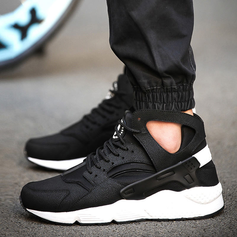 basket adidas zx hommes