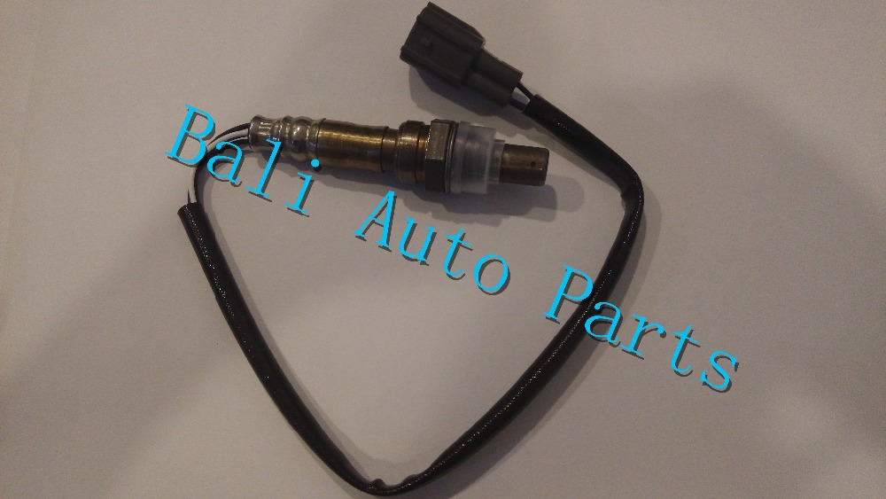 Car Lambda Oxygen Sensor air flow ratio 89467-41021 for TOYOTA LEXUS AVALON CAMRY RAV4 SIENNA SOLARA(China (Mainland))