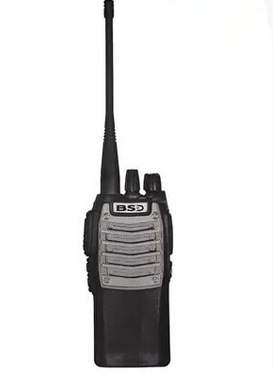 One hundred D8900 8900 walkie talkie headset send 10.5W power lithium battery<br><br>Aliexpress