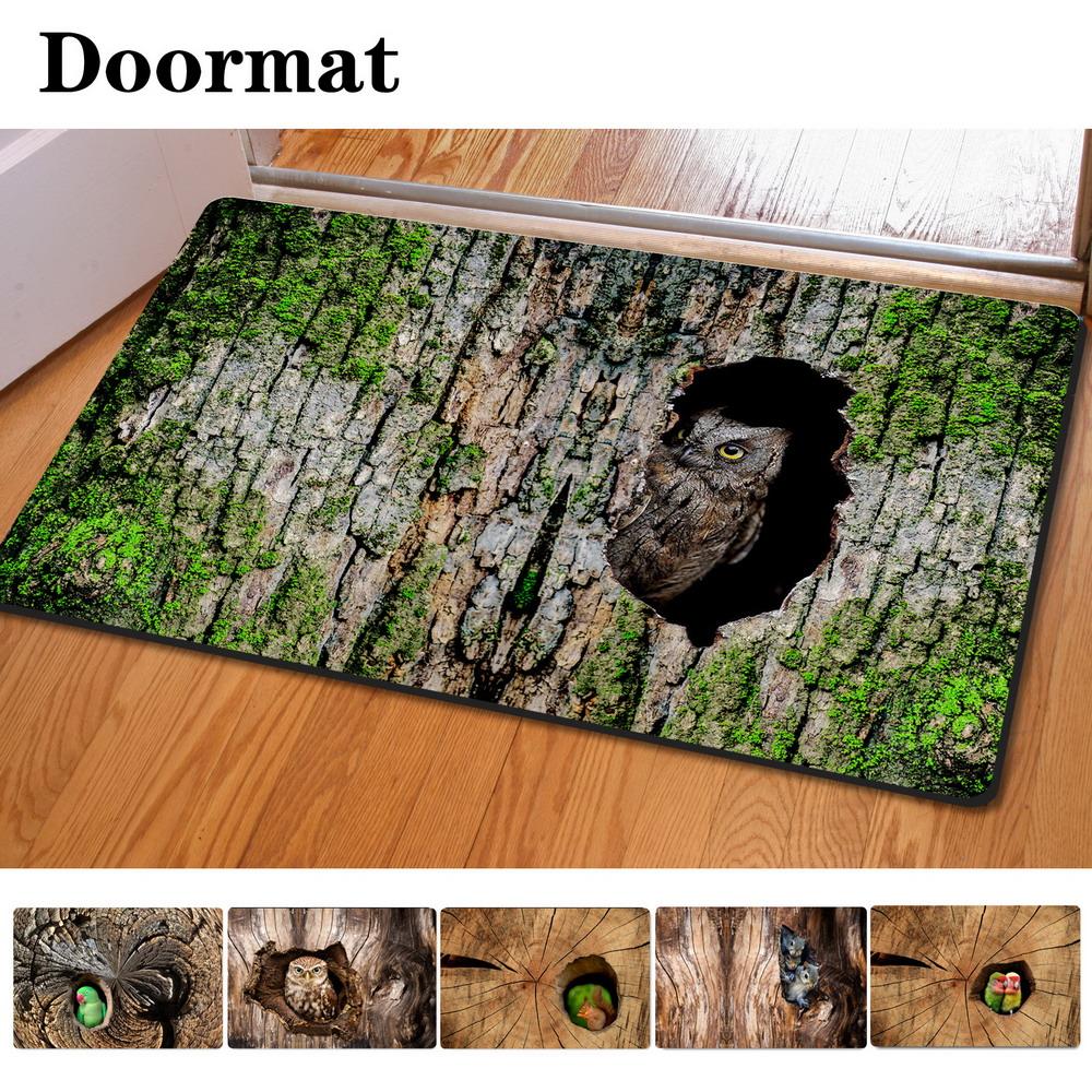 Mozaiek Wand Badkamer ~   matten uit China slaapkamer matten Groothandel  Aliexpress com