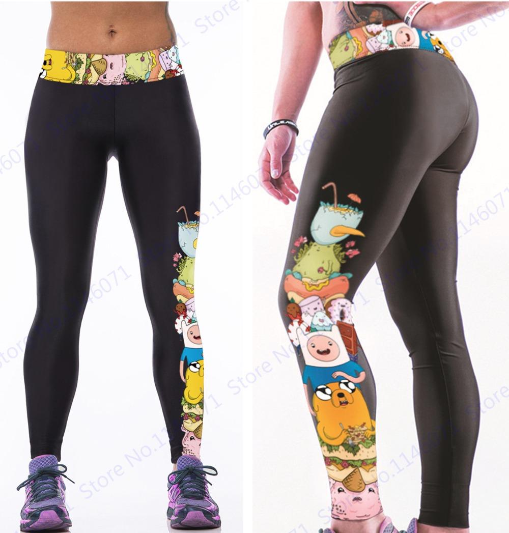Cheap Cute Yoga Pants | Pant So