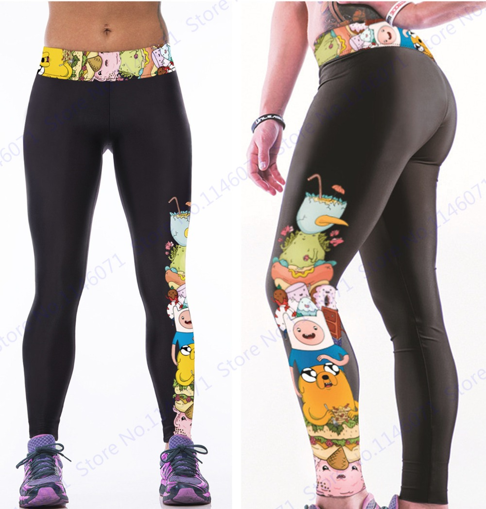 Online Get Cheap Yoga Pants Cute -Aliexpress.com | Alibaba Group