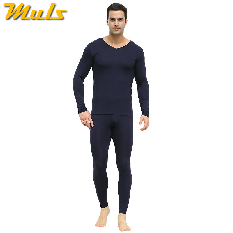 pants sport Picture - More Detailed Picture about Men pajamas ...