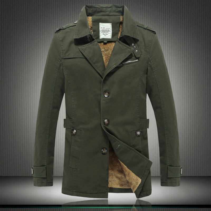 Collection Best Winter Coat Brands Pictures - Reikian